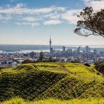 Danh sách các điểm tham quan tuyệt vời nhất ở Auckland