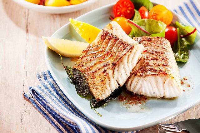 3 món ăn từ cá nổi tiếng ở Vancouver bạn nên thưởng thức