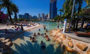 5 điểm du lịch Brisbane thú vị không nên bỏ lỡ