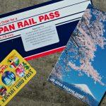 Mẹo hay tiết kiệm tiền khi du lịch Tokyo