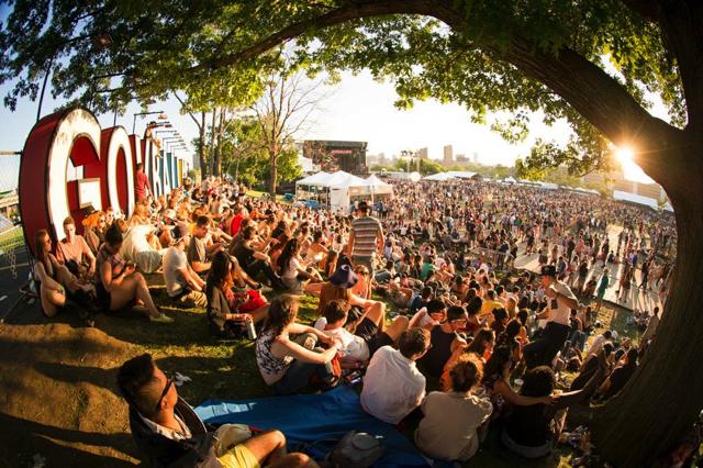 Với những tín đồ yêu nhạc, Governors Ball Music Festival chắc chắn là một hoạt động đầy thú vị và ý nghĩa để tham gia