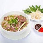 Lý giải cho sự nổi tiếng của phở Việt ở Mỹ
