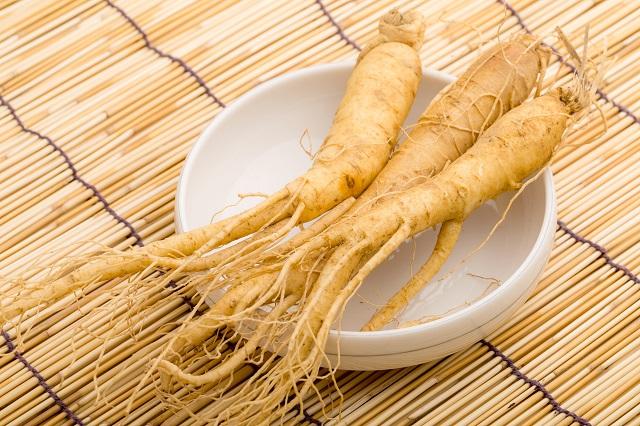 Nhân sân có thể dùng để chế biến thành nhiều món ăn bổ dưỡng khác nhau