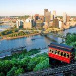 4 trải nghiệm tốt nhất ở Pittsburgh