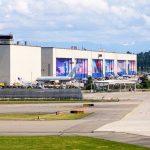 Du lịch Everett – thành phố ra đời của những chiếc Boeing